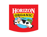 Horizon organic