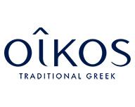 Oikos Greek