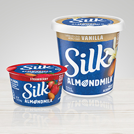 silk_almond_yogurt