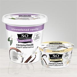sodelicious_dairy_yogurt