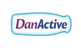 Danactive