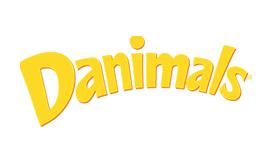 Danimals