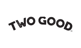 Two Good