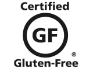 Free from Soy & Gluten